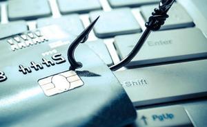 Un menor burgalés roba 6.000 euros de la tarjeta de crédito de una vecina