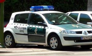 Detenidos tres menores por una agresión sexual a una joven 15 años en Alicante