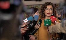 Hacienda permitirá a los ayuntamientos invertir el superávit de 2018
