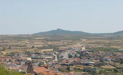 Un nuevo terremoto en la frontera con Portugal se deja sentir levemente en el noroeste de Salamanca