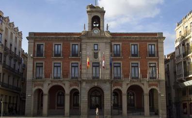 El Ayuntamiento de Zamora aprueba en pleno el acuerdo con Roales por la depuración