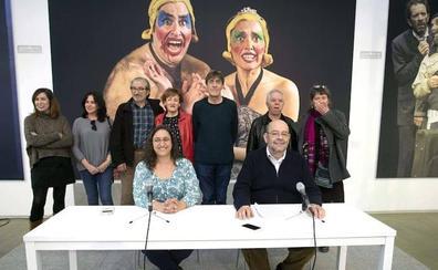 Las compañías piden consenso político para hacer teatro «con dignidad» en Castilla y León