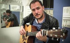 Ismael Serrano: «Me gustaría contarle a mi hija historias de logros, no de resistencias»
