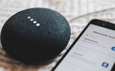 Gadgets baratos para convertir tu hogar en una casa inteligente