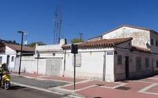 Una redada en Valladolid permite apresar al líder de un clan histórico del narcotráfico