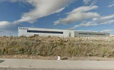El Comité de Empresa de Mubea Iberia S.A. de Ágreda convoca huelga general de los trabajadores