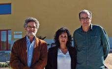 La Agrupación Vecinal de Robledo se integra en el PSOE de Palazuelos