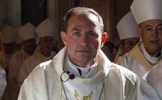 Los obispos de Soria y Teruel animan a los ciudadanos a que acudan a la Revuelta de la España Vaciada