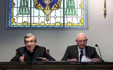 Cuatro de cada diez castellanos y leoneses marcan la casilla de la Iglesia del IRPF, pese a que solo un 25% acude a misa