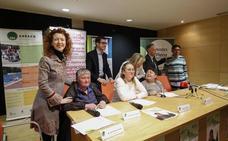 Más de 1.300 discapacitados intelectuales podrán votar por primera vez el 28 de abril