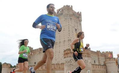 Medina ofrecerá un plan deportivo para reducir peso entre la población