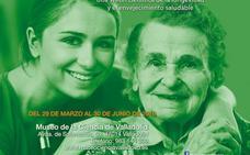 El Museo de la Ciencia enseña a envejecer «con calidad» en una muestra que refleja la longevidad como «éxito social»