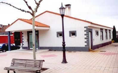 Aldeamayor de San Martín estrena el lunes nueva consulta de Pediatría para atender a casi 700 niños