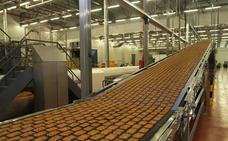 Palencia lidera las exportaciones del sector agroalimentario de la comunidad en el inicio del año