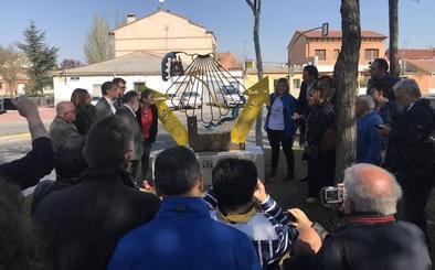 El Camino de Santiago de Levante y el Sureste se reivindica como ruta jacobea