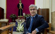 El pregón de Semana Santa será el 5 de abril