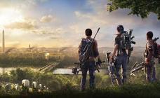 Zona Gamer: Ubisoft toma la medida al género de moda