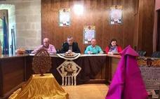 El IV Bolsín Taurino de ALba de Tormes ya tiene participantes y fecha de tientas