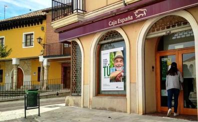Los bancos preparan otra oleada de cierres tras clausurar doce oficinas en la provincia de Valladolid durante el último año