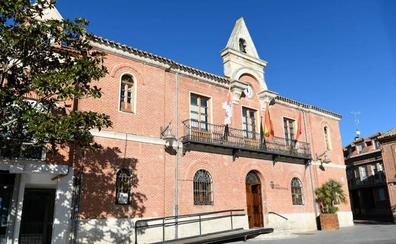 Un error burocrático deja a una vecina de la localidad vallisoletana de Boecillo sin subsidio de desempleo