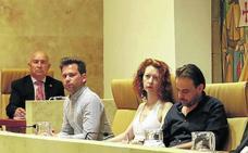 Tensión en Ciudadanos de Salamanca por la lista municipal encabezada por Ana Suárez
