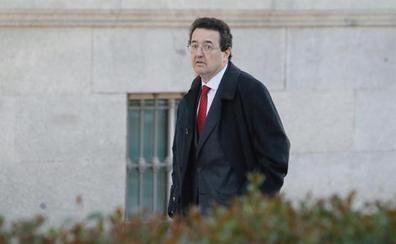 El Banco de España sabía que BFA-Bankia podría llegar a ser inviable, pero reduce el riesgo