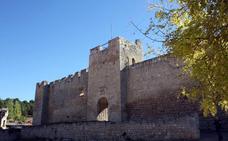 La Ruta del Vino Cigales celebra sus cinco años con una original ruta por los castillos
