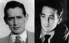 Delibes y Sánchez Ferlosio, historia de una admiración mutua