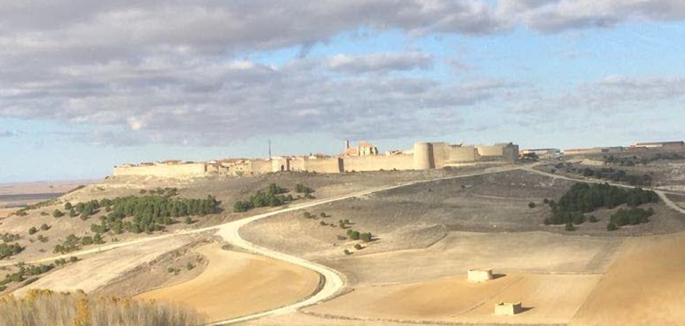Castilla y León, la gran olvidada de Juego de Tronos