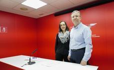El PSOE apuesta por implantar una estructura educativa que se inicie desde el nacimiento