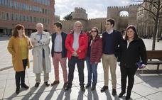 Igea considera que el «balance» entre fichajes y bajas de Ciudadanos es «positivo»