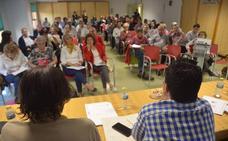 Los presupuestos participativos de Valladolid se retrasan por las elecciones y se podrán votar en urna