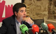 APyD pide al Ayuntamiento de Ávila que cumpla sus compromisos con la Plataforma No a la Mina en la Sierra de Yemas