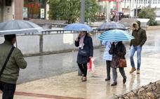 Villaeles y Velilla, en Palencia, entre las temperaturas más bajas de España la pasada madrugada