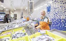 Mercadona crea 354 empleos durante 2018 en Castilla y León
