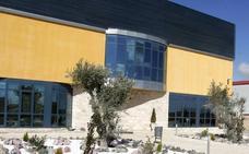 Un proyecto de producción de viviendas prefabricadas creará un centenar de empleos en Toro