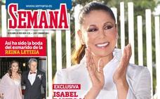 Llévate la revista 'Semana' este domingo con El Norte
