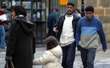 La provincia de Soria aumenta en 300 los inmigrantes registrados en el último año