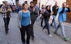 El Supremo ratifica la condena a la concejala valenciana por intromisión en el honor de Víctor Barrio