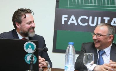 Un proyecto internacional con la UVA aspira a crear 100 empleos en Valladolid