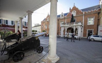 La UE ya considera a Gibraltar una «colonia»
