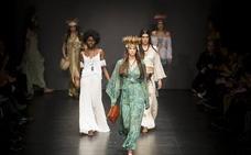 La Semana de la Moda de Valladolid pondrá «en valor» la «diversidad y calidad» del comercio