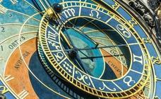Horóscopo de hoy 6 de abril de 2019