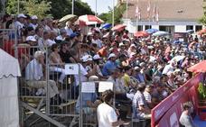 El torneo Villa de El Espinar ya tiene fechas