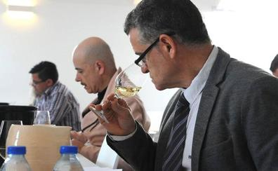 Cuenta atrás para los Premios Sarmiento 2019, donde se valoran los mejores verdejos de Rueda