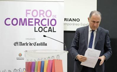 Regresa el foro de comercio para revitalizar el sector minorista local
