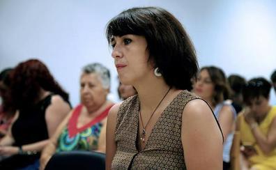 La Fiscalía italiana pide que sean archivadas las denuncias de Juana Rivas a su expareja por maltrato