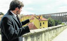 «La música clásica ha sido un reflejo de la sociedad de todos los tiempos»