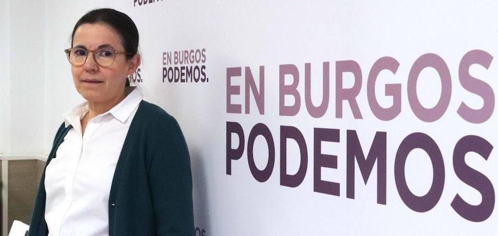 Martín-Albo: «Lo que proponemos es una política de Estado contra la despoblación»