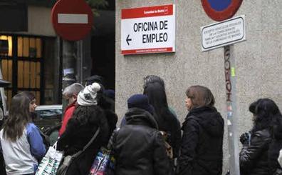 El Gobierno fuerza a los empresarios a pagar las cotizaciones de los mayores despedidos en un ERE